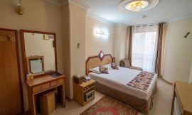 image 8 from Safavi Hotel Isfahan
