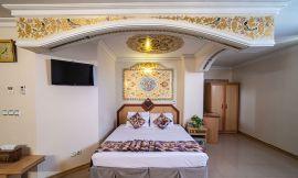 image 7 from Safavi Hotel Isfahan