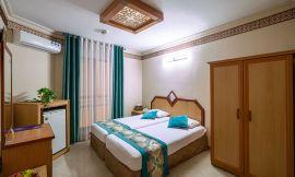 image 9 from Safavi Hotel Isfahan