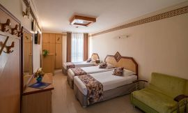 image 10 from Safavi Hotel Isfahan