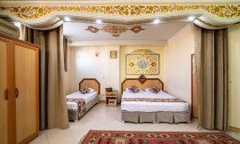 image 12 from Safavi Hotel Isfahan