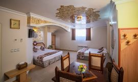 image 11 from Safavi Hotel Isfahan
