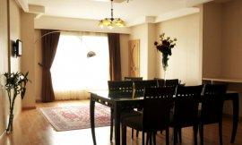 image 7 from Safir Hotel Isfahan