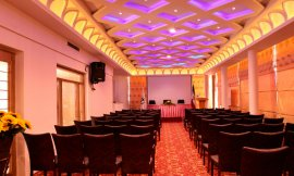 image 13 from Safir Hotel Isfahan