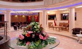 image 2 from Safir Hotel Isfahan