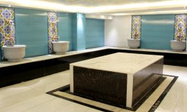 image 11 from Safir Hotel Isfahan