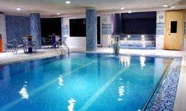 image 10 from Safir Hotel Isfahan