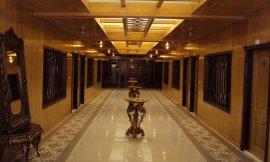 image 3 from Safir Hotel Qeshm