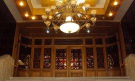 image 2 from Safir Hotel Qeshm