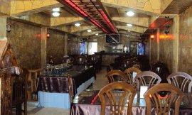 image 9 from Safir Hotel Qeshm