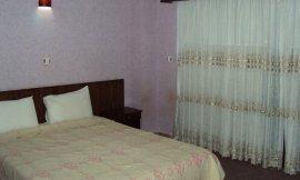 image 4 from Safir Hotel Qeshm