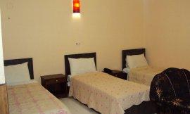 image 6 from Safir Hotel Qeshm