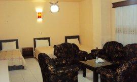 image 5 from Safir Hotel Qeshm