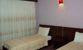 image 7 from Safir Hotel Qeshm