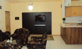 image 8 from Safir Hotel Qeshm