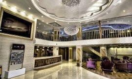 image 2 from Sahand Hotel Mashhad