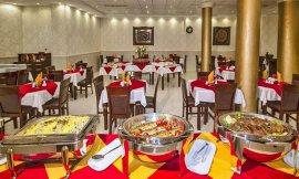 image 9 from Sahand Hotel Mashhad