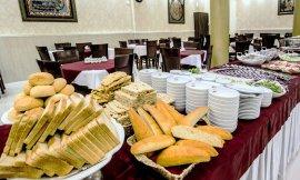 image 10 from Sahand Hotel Mashhad