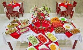 image 11 from Sahand Hotel Mashhad