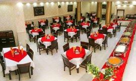 image 8 from Sahand Hotel Mashhad