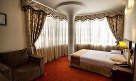 image 3 from Sahand Hotel Mashhad