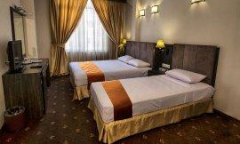 image 5 from Sahand Hotel Mashhad