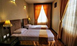 image 7 from Sahand Hotel Mashhad