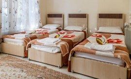 image 4 from Sahand Hotel Tabriz