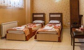 image 3 from Sahand Hotel Tabriz