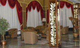 image 2 from Sahel Hotel Urmia