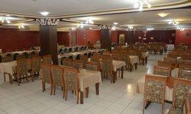 image 10 from Sahel Hotel Urmia