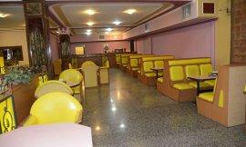 image 9 from Sahel Hotel Urmia