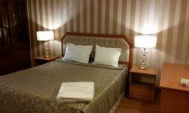 image 4 from Sahel Hotel Urmia