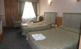 image 6 from Sahel Hotel Urmia
