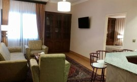 image 8 from Sahel Hotel Urmia