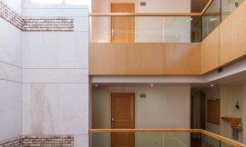 image 4 from Saina Hotel Tehran
