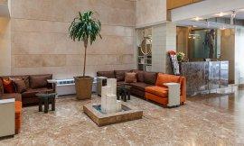image 2 from Saina Hotel Tehran