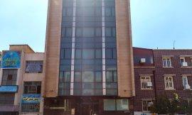 image 1 from Saina Hotel Tehran