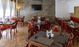image 11 from Saina Hotel Tehran