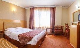 image 5 from Saina Hotel Tehran