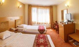 image 9 from Saina Hotel Tehran