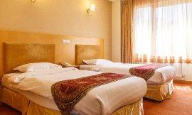 image 8 from Saina Hotel Tehran