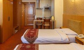 image 10 from Saina Hotel Tehran