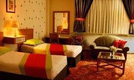 image 15 from Salam Hotel Mashhad