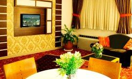 image 14 from Salam Hotel Mashhad