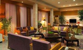 image 3 from Salam Hotel Mashhad