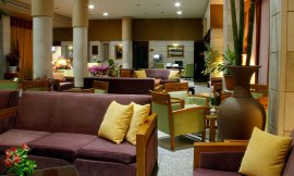 image 2 from Salam Hotel Mashhad