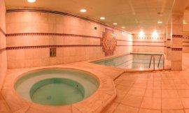 image 11 from Salam Hotel Mashhad