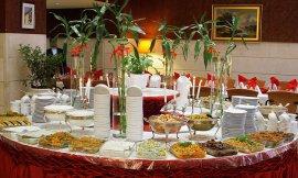 image 9 from Salam Hotel Mashhad