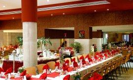 image 8 from Salam Hotel Mashhad